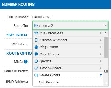 Using Virtual Mobile Numbers - MaxoTel / Maxo Telecommunications