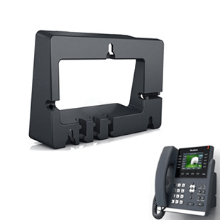 Yealink T41P and T42G Wall Mount Bracket