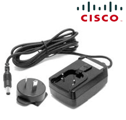 Cisco Power Supply for VoIP Products